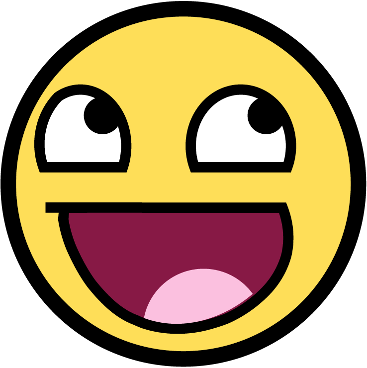 HAPPY-FACE.png