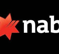 Did NAB just give up on housing ?