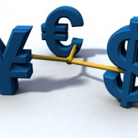 Leigh Harkness: An Optimum Exchange Rate System