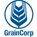 Equity Spotlight: Graincorp