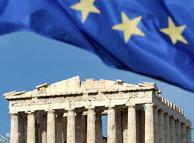 Greek election looms as ECB weighs QE