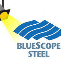 Equities spotlight: Bluescope Steel