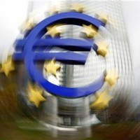 Europe moving beyond the LTRO