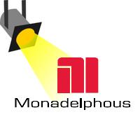 Equities Spotlight: Monadelphous (MND)