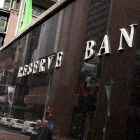 RBA holds for July