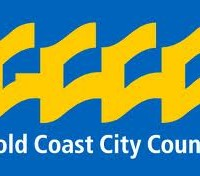Gold Coast launches FHB triple pass (Updated)