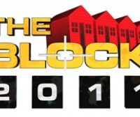 The block flop