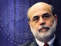 Bernanke Speech: no QE3 yet