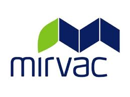 Mirvac joins the capitulators