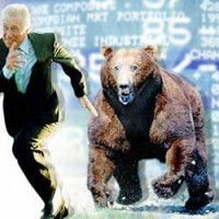 2015: The year of the bear?