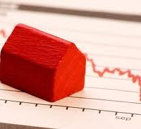 Residex sees soft August for housing
