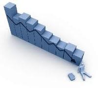 Insolvencies jump