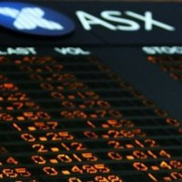 ASX halts trading (updated)