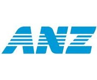 ANZ's rosy housing report
