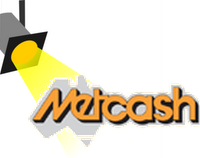 Equities Spotlight: Metcash (MTS)