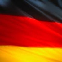 Is Germany about to enter recession?