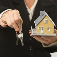 Recourse mortgages don't prevent housing busts