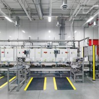 Manufacturing sector continues to adjust