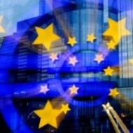 European funding confusion