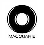 Macro Investor: Macquarie short