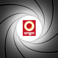 Origin floating rate notes