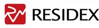 Residex house prices