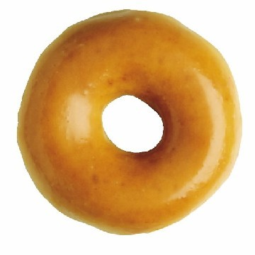 one plain bagel calories with Inflation Cops A Donut on Einstein Bros Bagels Free Thintastic Bagel Schmear together with My Havent Grown Portion Sizes Changed 25 Years together with Mini Stuffed Bagel Bites For Weekdaysupper in addition Nutrition Facts likewise Inflation Cops A Donut.