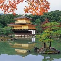 Is Europe turning Japanese?
