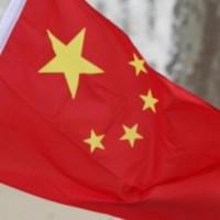 China giving up on rebalancing?