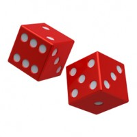 or_risk_red_dice