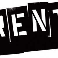 Rent, and lot's of it: Chinese edition