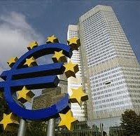 The ECB turns the screw on EZ governments