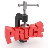 Macro Investor: The consumer price vice