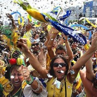 Analysts rally to Rio