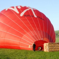 inflate-balloon-for-ride-in-devon