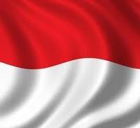 Indonesia's risky rise