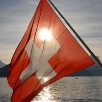 Swiss bank regulations see the light