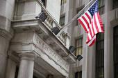 Will Stock Markets Survive?