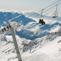5733482-ski-resort-in-the-high-mountains-with-ski-lift
