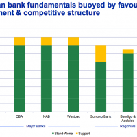 What does your support for the banks buy?