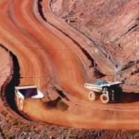 AFR: Fortescue to get debt relief?