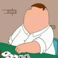 Poker-faced RBA holds
