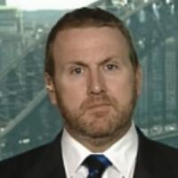 Macro Investor's Greg McKenna on the Australian tipping point