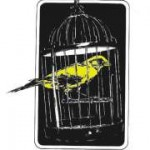 canary-in-a-coal-mine-maybe3-150x150