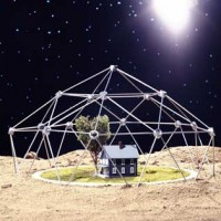 QBELMI and BIS: houses to the moon!