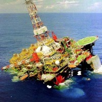 OPEC deal falters as oil prices slump