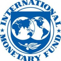 IMF endorses everything (with risks)