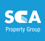 SCA Property is not a yield play