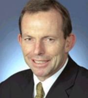 Abbott on productivity