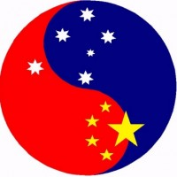 China and Australia in bilateral currency deal